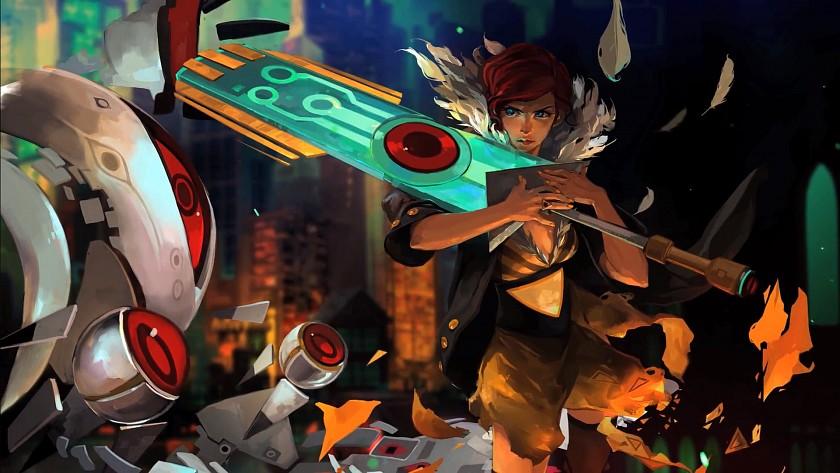 transistor-je-na-epic-games-store-zdarma