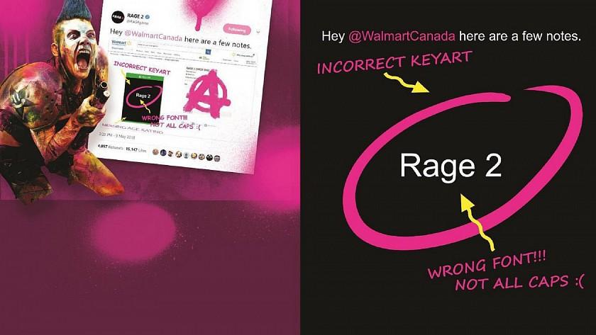 walmart-rage-2-meme-znovu-oziva-diky-specialnim-obalum-na-krabicky