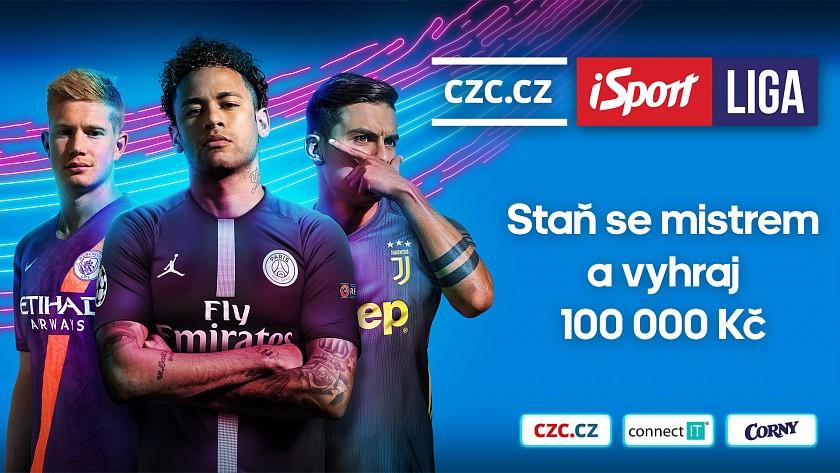 offline-finale-czc-cz-isport-ligy-uz-tuto-nedeli