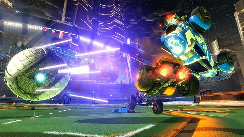 epic-games-kupuje-autory-hitu-rocket-league