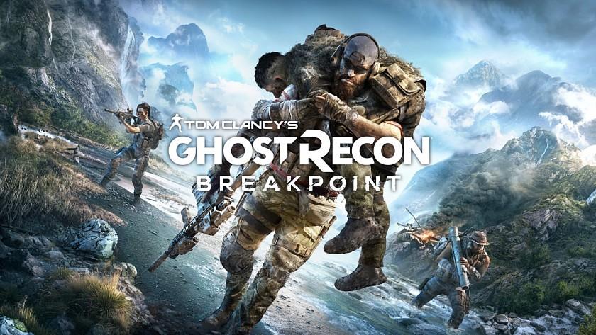 oznamene-ghost-recon-breakpoint-prinese-zatim-nejvetsi-vyzvu-gameplay