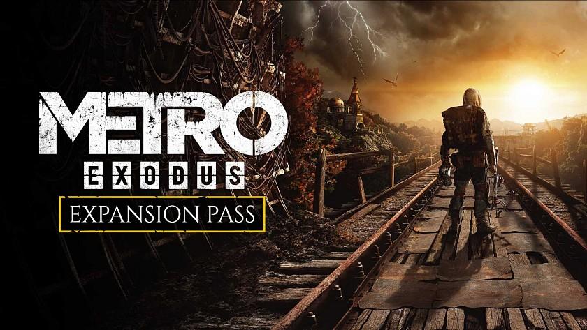 metro-exodus-rozsiri-dve-placena-dlc