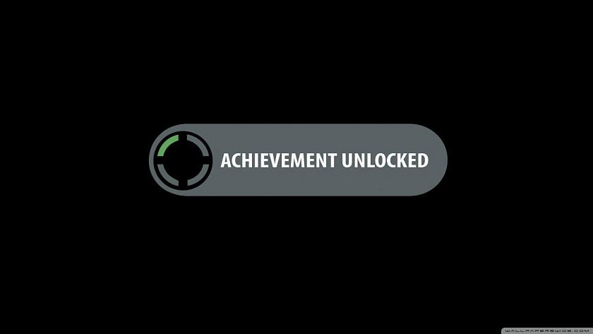silene-herni-achievementy