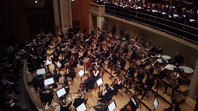 poslechnete-si-koncert-kingdom-come-deliverance-hrany-filmovou-filharmonii-v-rudolfinu