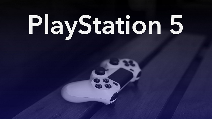 sony-ukazalo-vykonnostni-srovnani-playstation-5-s-playstation-4-pro