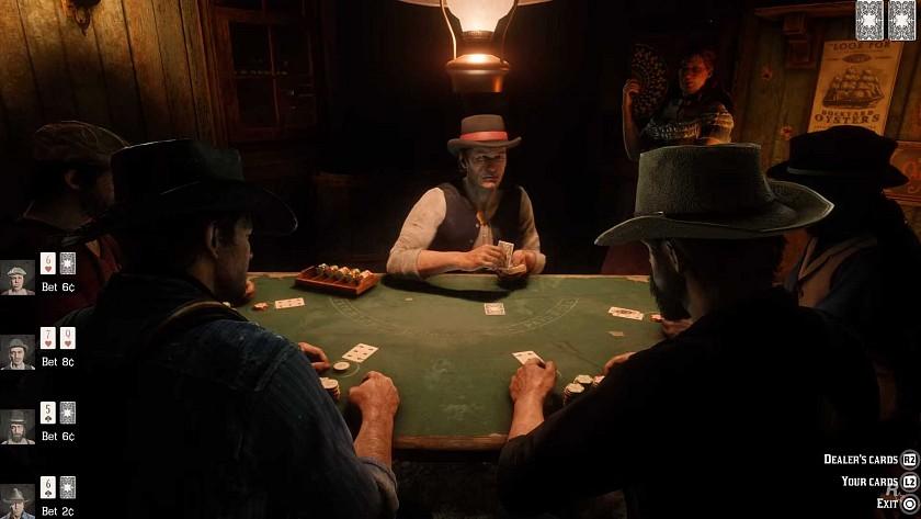 nejen-cesti-hraci-si-nezahraji-poker-v-red-dead-online