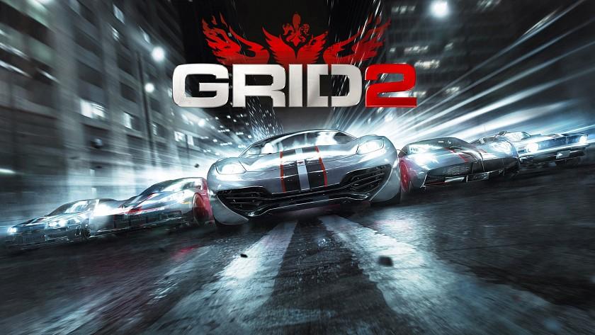 codemasters-rozdavaji-grid-2