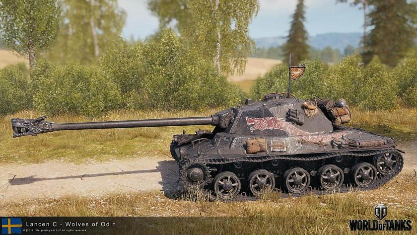 wot-nezapominejte-na-vymenu-tanku