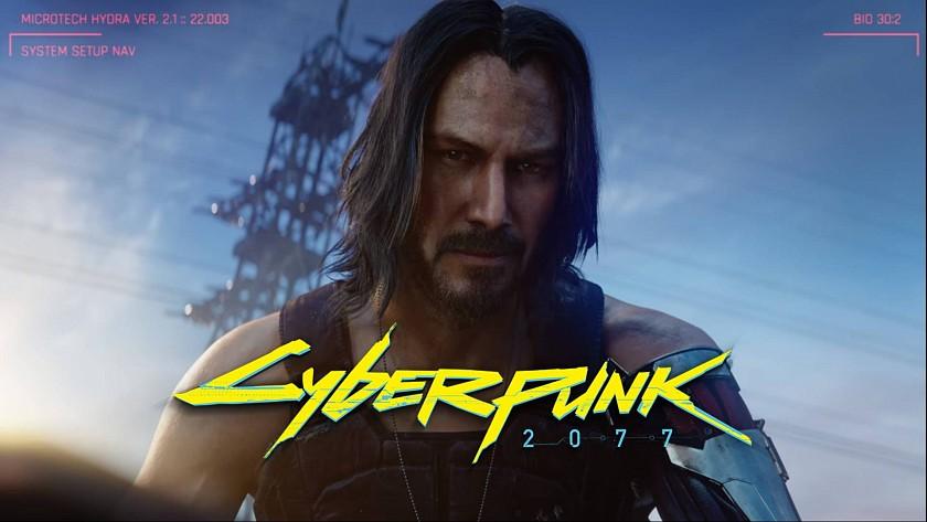 cyberpunk-2077-ma-datum-vydani-a-keanu-reevese