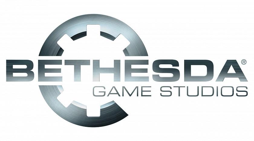 e3-2019-bethesda-softworks