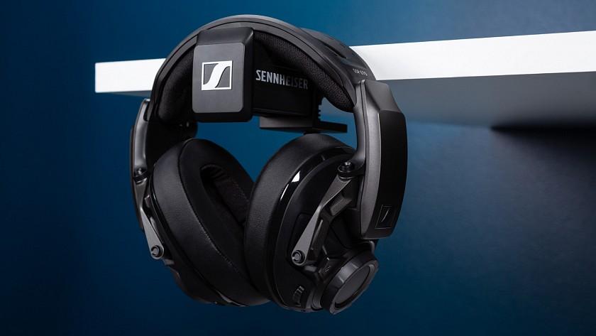 sennheiser-nabidne-svuj-prvni-bezdratovy-headset