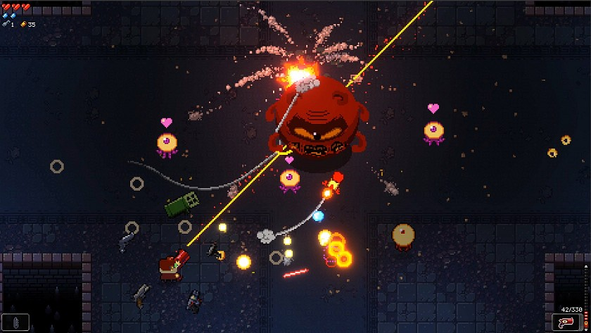 enter-the-gungeon-je-na-epic-games-store-zdarma