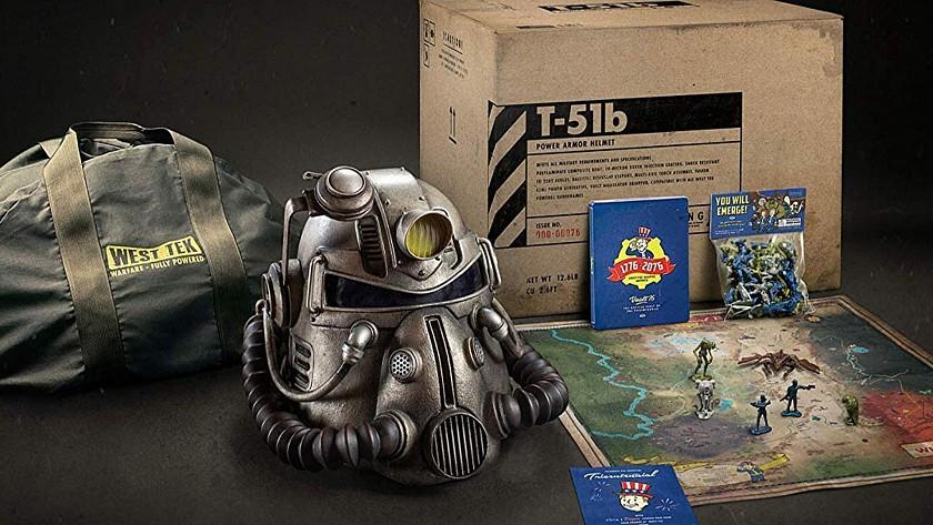 majitele-power-armour-edice-fallout-76-konecne-ziskavaji-platenou-tasku