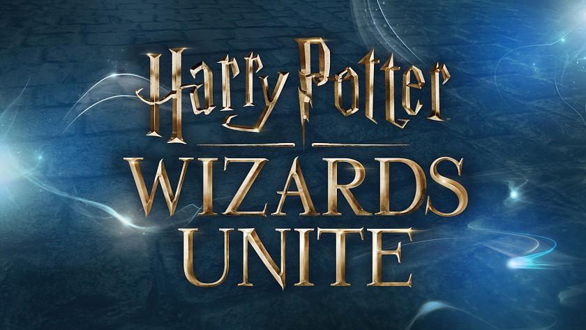 uz-letos-vyjde-mobilni-hra-harry-potter-wizards-unite