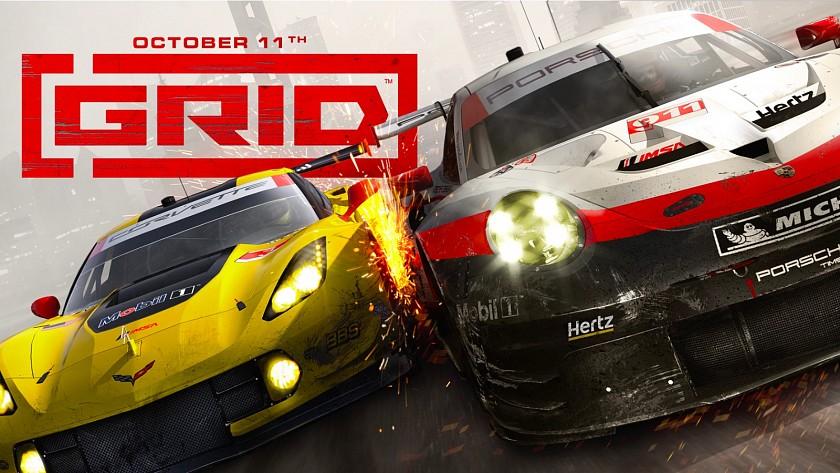novy-grid-ukazal-prvni-gameplay-zabery