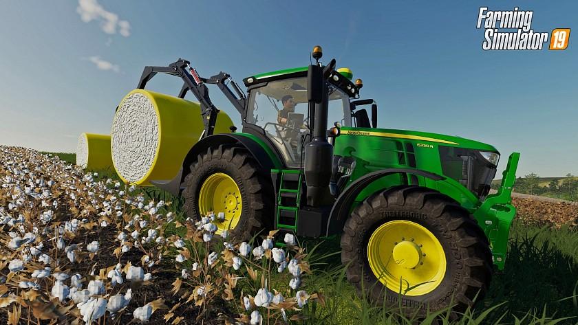nove-dlc-pro-farming-simulator-19-je-zamereno-na-john-deere-a-bavlnu