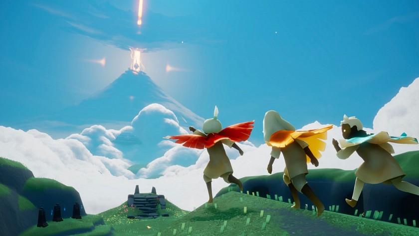 nova-hra-sky-children-of-the-light-od-autoru-journey-a-flower-uz-je-dostupna
