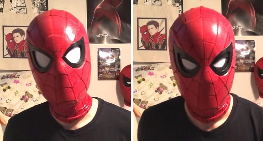 cosplayer-vyrobil-skutecne-mechanicke-oci-pro-svuj-kostym-spider-mana