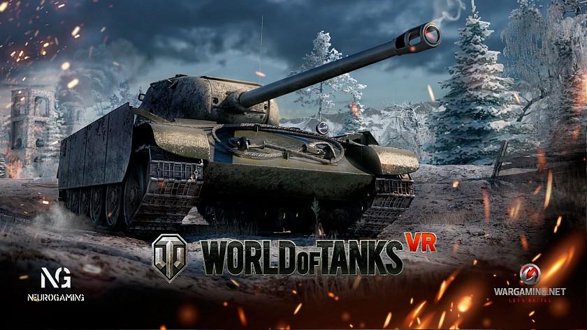 wot-world-of-tanks-vr