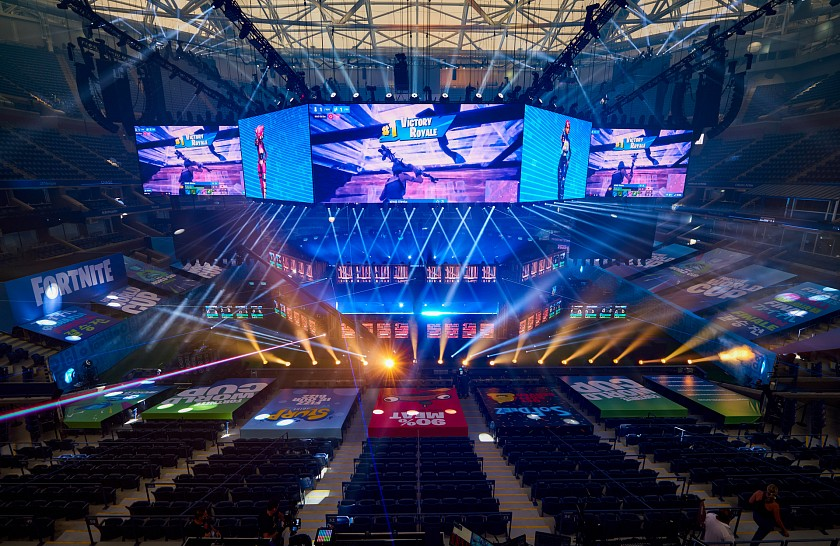 jaky-byl-fortnite-world-cup