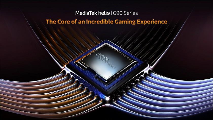 mediatek-odhalil-prvni-mobilni-cipy-pro-herni-smartphony