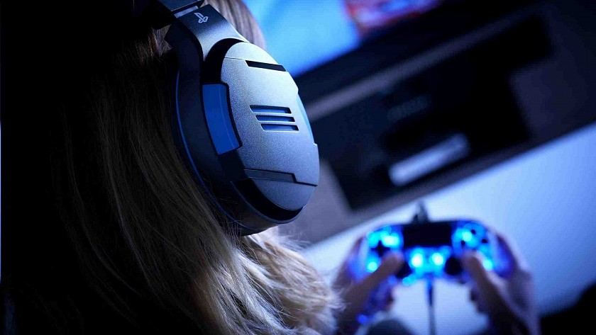 recenze-bigben-stereo-gaming-headset-v3