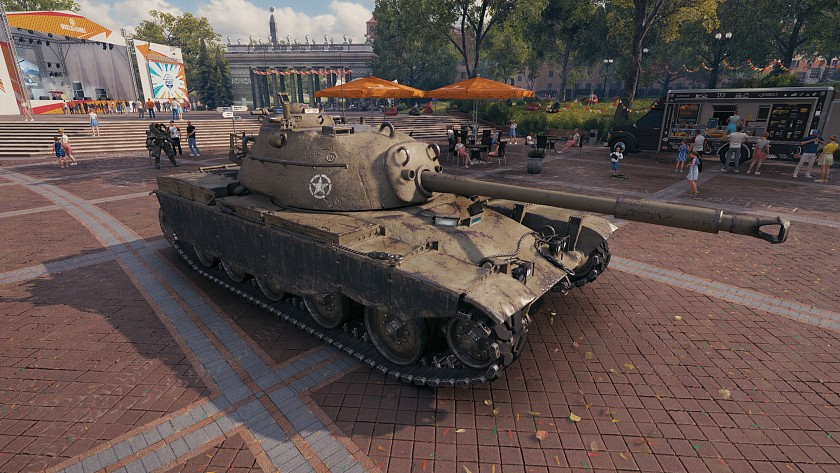 wot-tanky-z-aktualizace-1-6