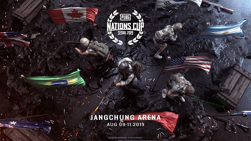 pubg-nations-cup