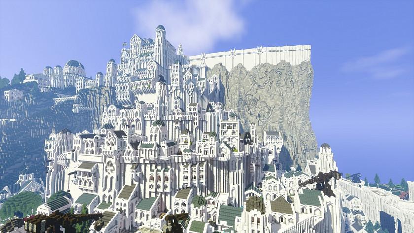 hraci-minecraftu-postavili-celou-stredozem-za-9-let