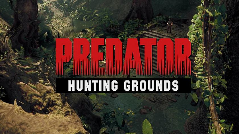 gamescom-2019-exkluzivni-gameplay-z-noveho-predatora