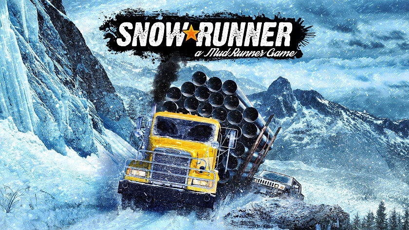 snowrunner-je-pokracovani-blativeho-mudrunner