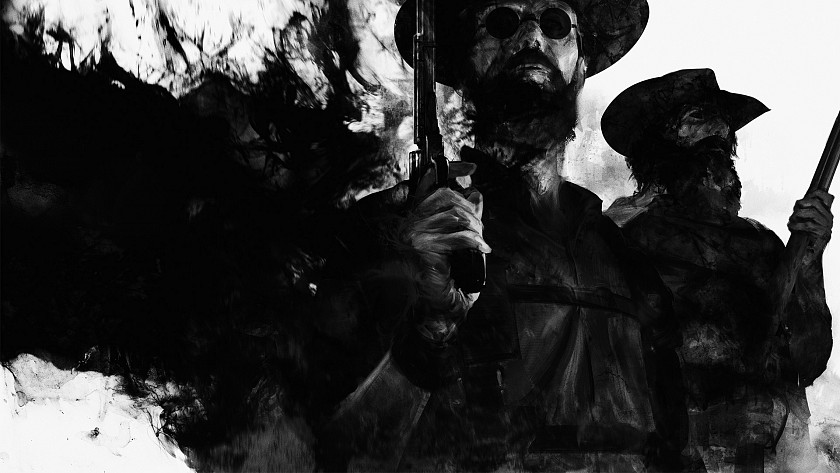 hunt-showdown-dostava-update-1-0
