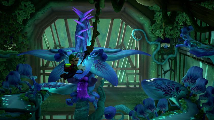 podivejte-se-na-gameplay-z-luigi-s-mansion-3