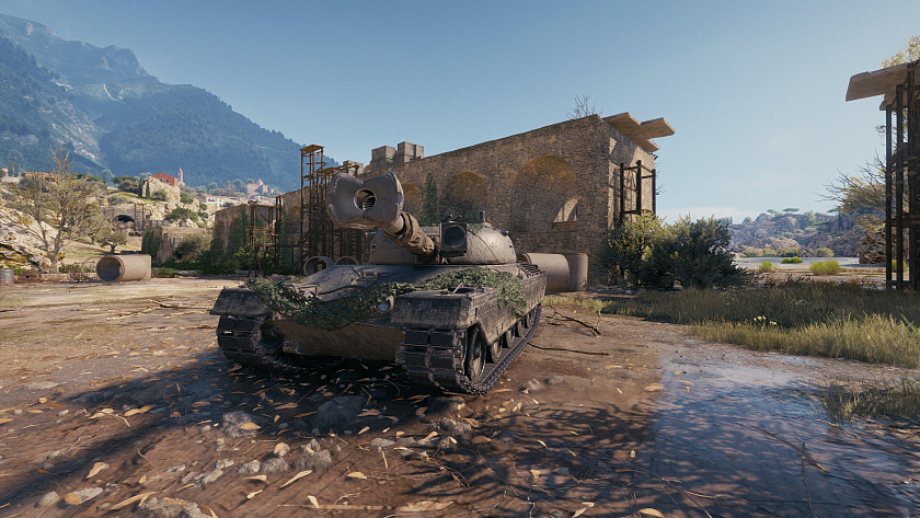 wot-dalsi-detaily-k-tanku-kampfpanzer-50-t
