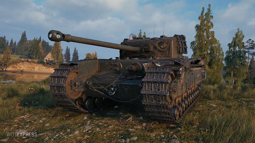 wot-3d-styl-pro-tank-a43-bp-prototype