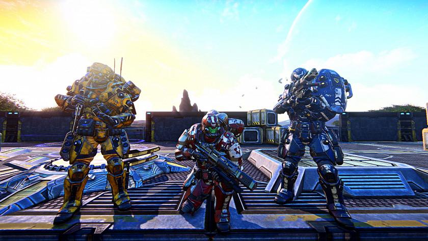 gameplay-zabery-z-planetside-arena-nejsou-tak-akcni-jak-jsme-cekali