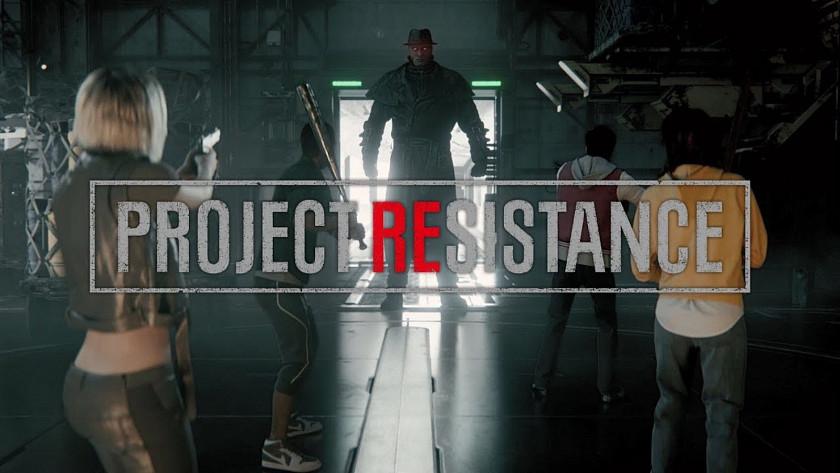 project-resistance-bude-kooperativni-akce-ve-svete-resident-evil