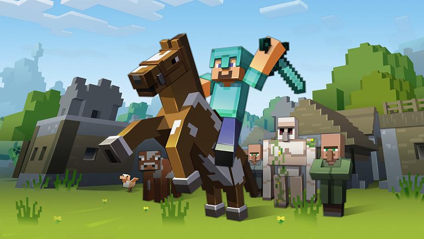minecraft-pritahne-112-milionu-hracu-mesicne