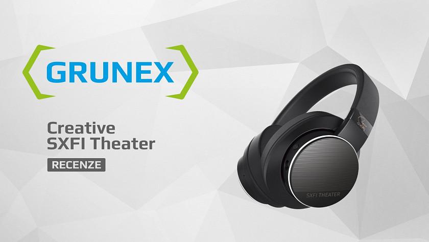 recenze-creative-sxfi-theater-premiovy-bezdratovy-headset-s-holografickym-zvukem