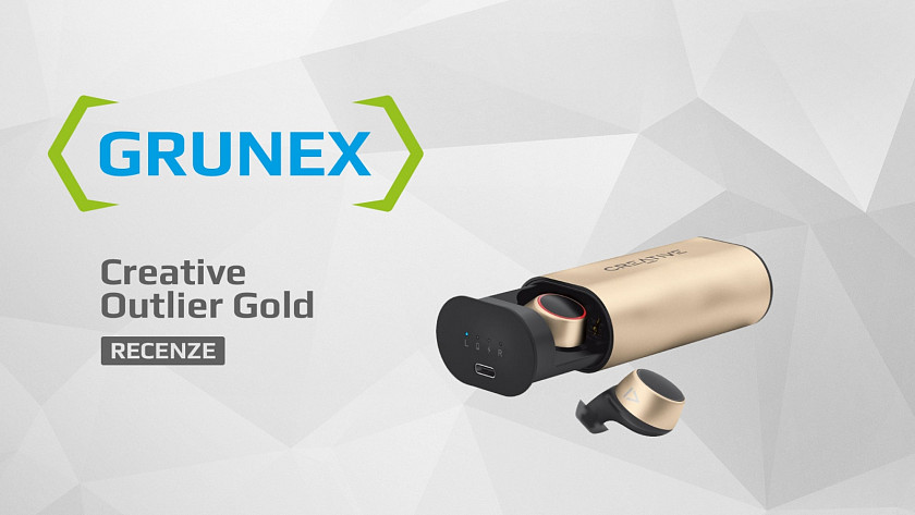 recenze-creative-outlier-gold-zlata-verze-osvedcenych-true-wireless