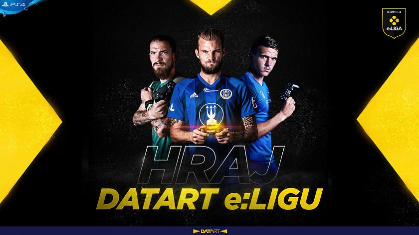 reprezentuj-prvoligovy-fotbalovy-tym-ve-fifa-20-datart-e-liga-pise-historii