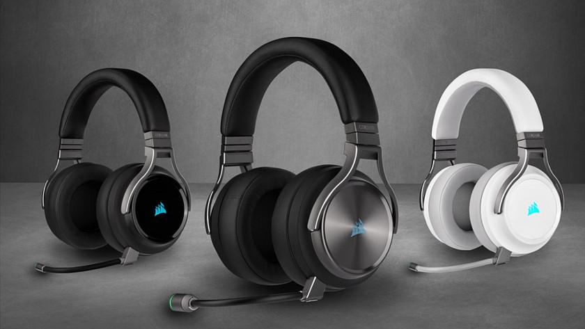 corsair-predstavil-bezdratove-headsety-virtuoso
