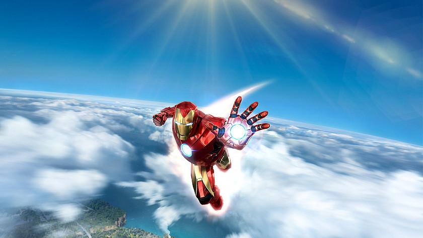 iron-man-vr-ma-datum-vydani