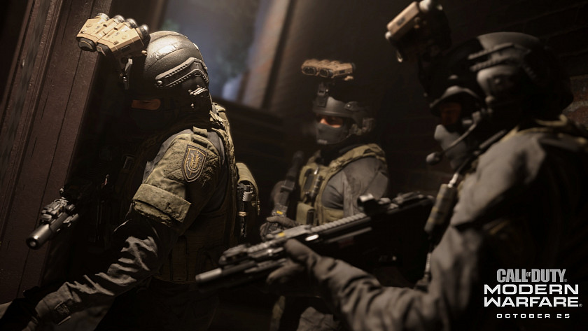 vyvojari-call-of-duty-modern-warfare-pry-nepracuji-na-systemu-loot-boxu
