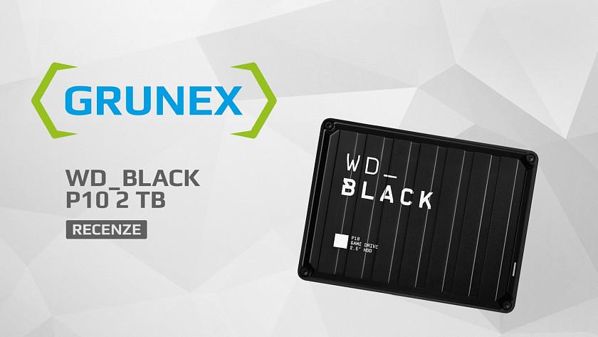 recenze-externi-herni-disk-wd-black-p10-urceny-pro-hrace