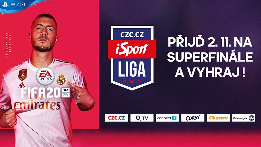 prijd-na-superfinale-czc-cz-isport-ligy-o-100-000-kc