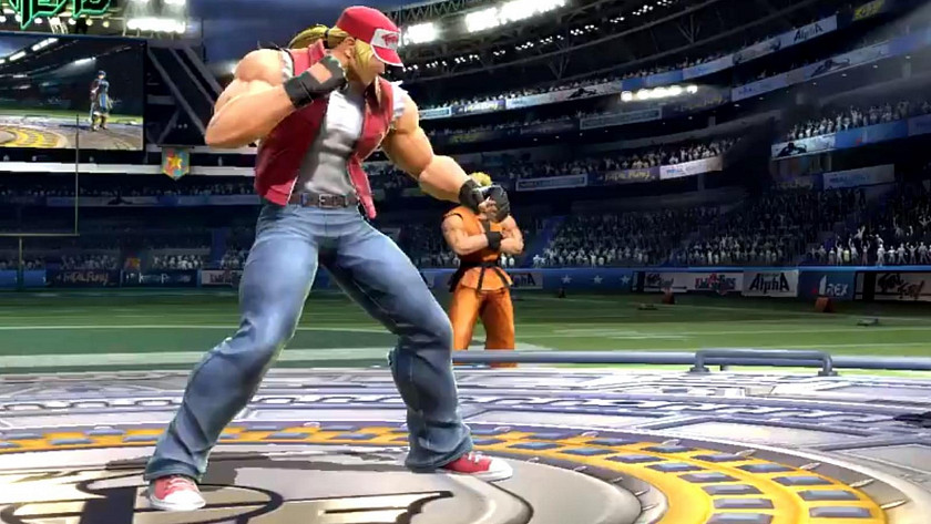 terry-bogard-rozdava-rany-v-super-smash-bros-ultimate