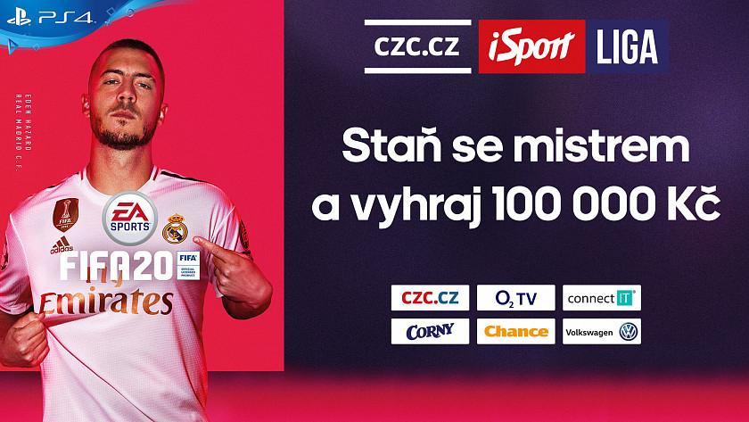 jamesbony-mistrem-czc-cz-isport-ligy