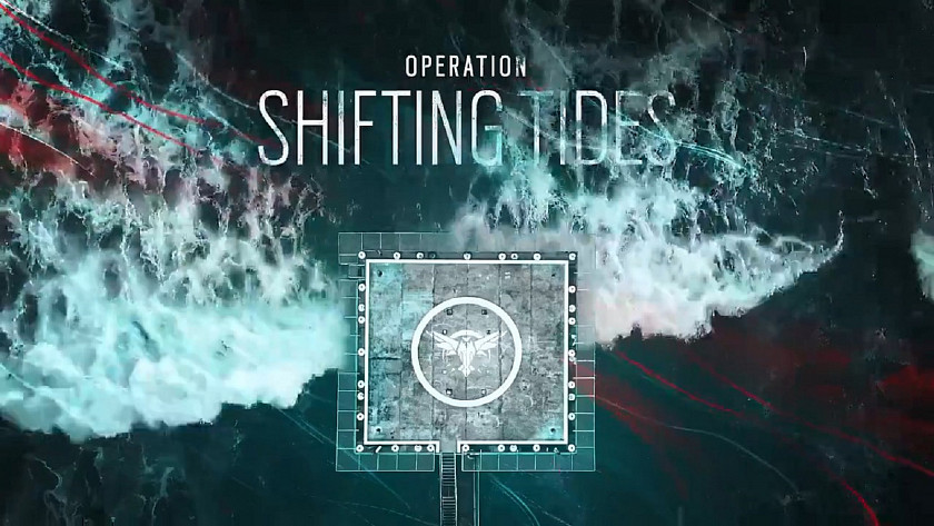 do-rainbow-six-siege-miri-operace-shifting-tides