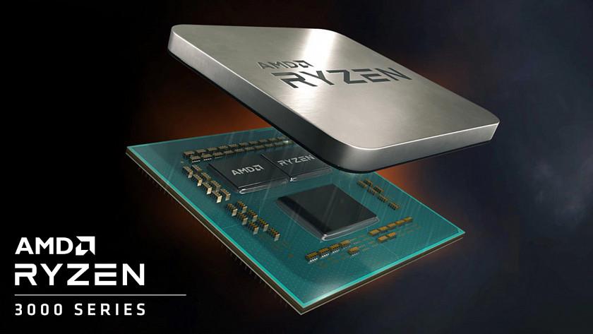 amd-predstavilo-nejvykonnejsi-desktopove-procesory